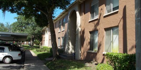 11405 3rd Street N, St. Petersburg, Florida 33716-SOLD