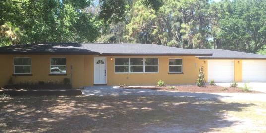 4911 Traylor Avenue, Sarasota, Fl 34234