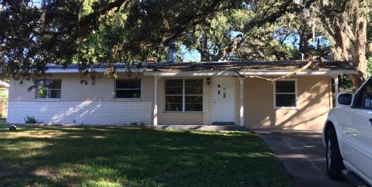 6415 Beggs Road, Orlando, Florida 32810-SOLD