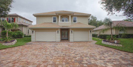 7348 Harlie Street, Orlando, Florida 32819