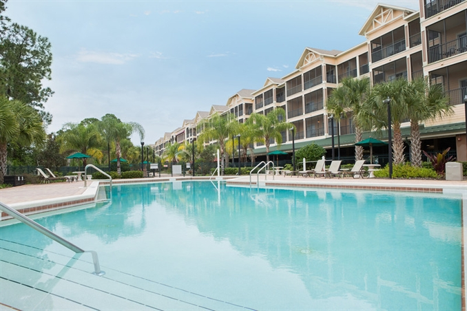Palisades 14200 avalon road apt 227 winter garden fl for Garden city pool 2015