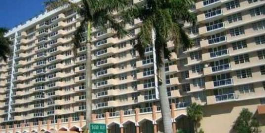 5601 Collins Avenue, PH9, Miami Beach, Fl 33140