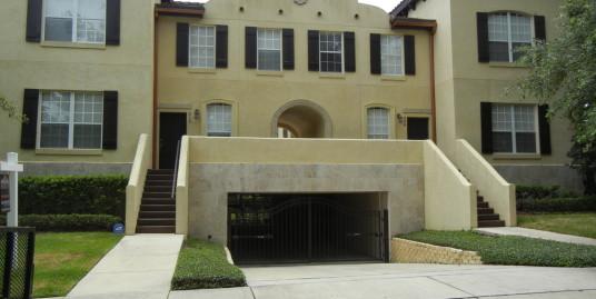 306, 308, 310 & 312 E. Vanderbilt Street, Orlando, Fl 32804