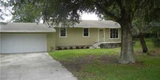 128 W. 19th Street, Apopka, Florida 32703-SOLD