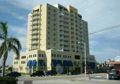 60 N.W. 37th Avenue, Apt 906, Miami, Florida 33125