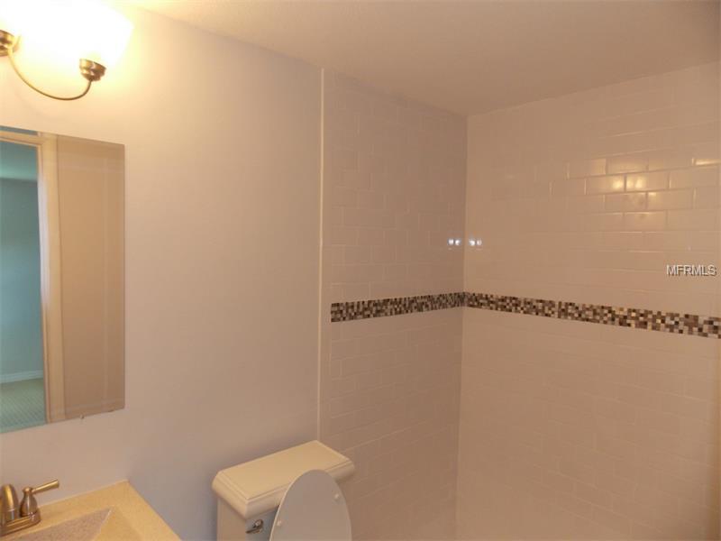 537 bradenton rd venice fl 34293 private equity solutions for Bath remodel venice fl