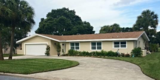 1627 Golfview Drive, Belleair, Florida 33756