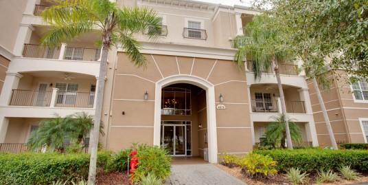 4816 Cayview Avenue, Unit 40811, Orlando, Florida 32819