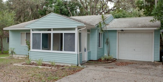 1370 Druid Rd., Clearwater, FL 33756