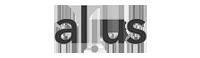 Alius Inc.