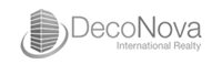 DecoNova International Realty