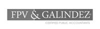 FPV & Galindez, CPA