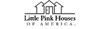 Little Pink Houses of America Inc.