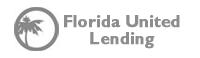 Florida United Lending