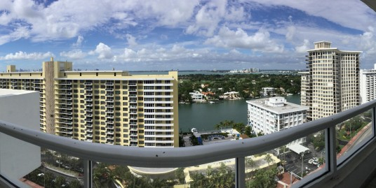 5601 Pavillion II, Miami, FL