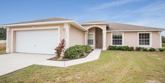 1445 Orlando Ct, Kissimmee, Florida 34759