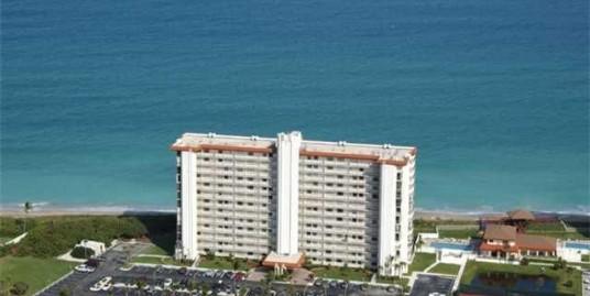10600 S Ocean Dr #106, Jensen Beach, FL 34957