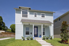 New Construction - For Sale Orlando